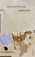 tagebrüche. Gedichte (vergriffen) yedermann, 2010. ISBN 9783935269407
