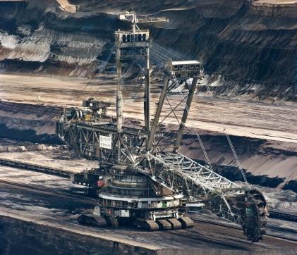 brown-coal-energy-garzweiler-bucket-wheel-excavators-60008