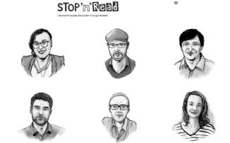 stopnread